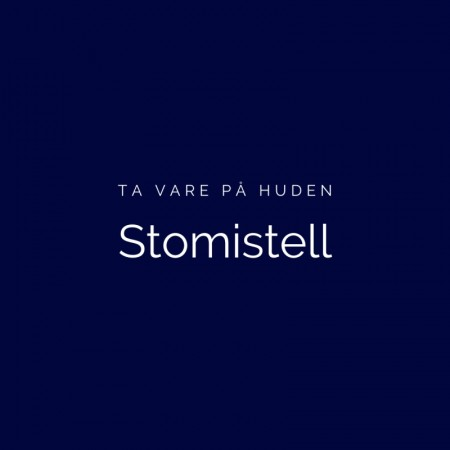 Stomistell